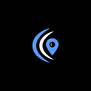 Gps icon png creative 2021-2022